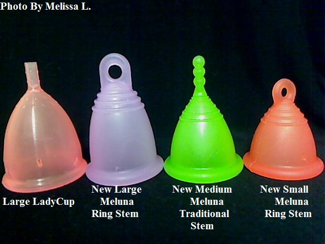 Virgins And Menstrual Cups Menstrualcupinfos Blog